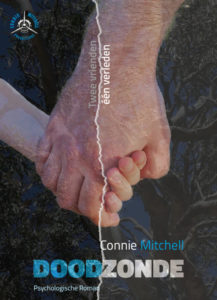 Connie Mitchell - Doodzonde